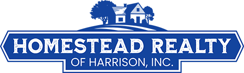 Homestead Realty of Harrison, Inc.